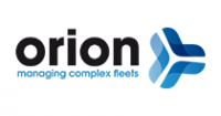 Orion Fleet Managment B.V.