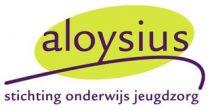 Alloysius